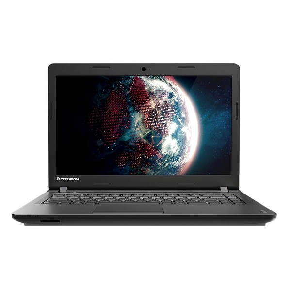 Lenovo Ideapad 100 80MH0080IN Laptop