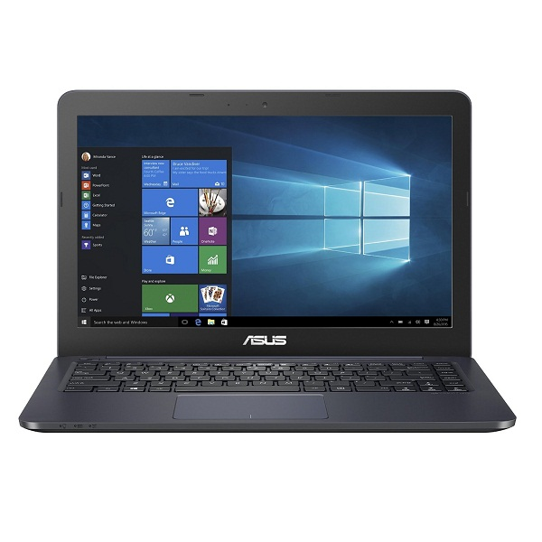 Asus Eeebook E402MA WX0001T 14inch Laptop