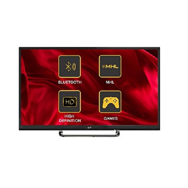 Noble Skiodo 40CV39PBN01 39inches HD Ready LED TV