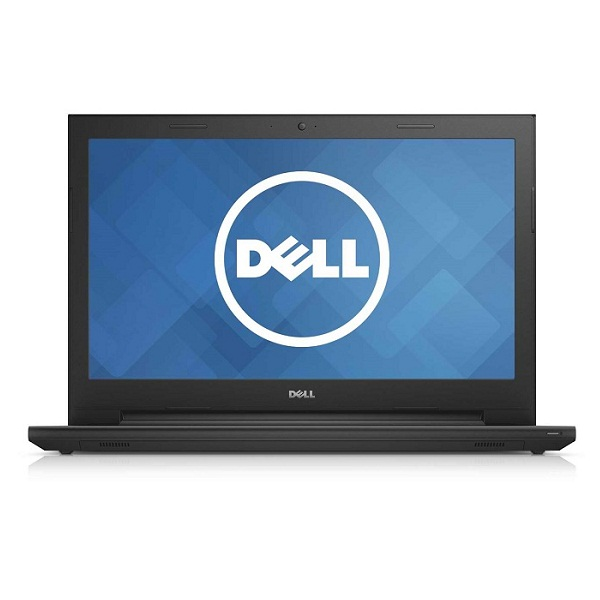 Dell 3541 Laptop