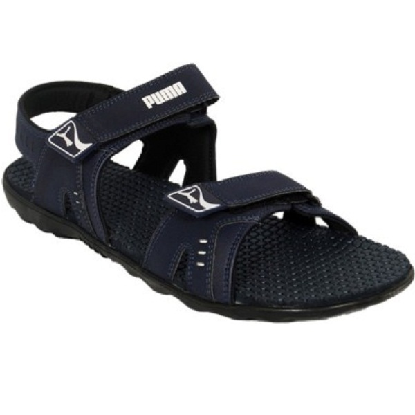 Puma Silicis Buck DP Men Sandals