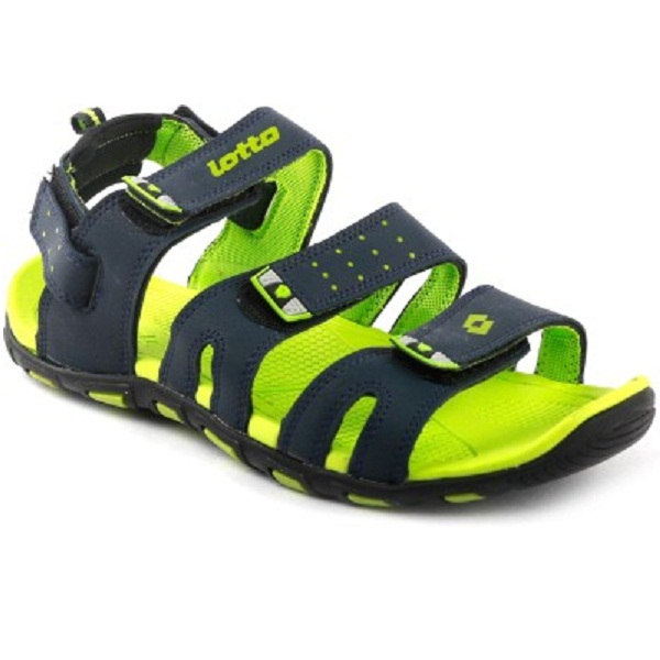 Lotto Slide Men Sandals
