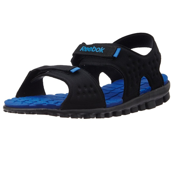 Reebok Mens Rubber Floaters
