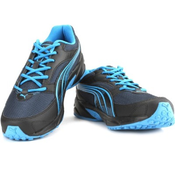 e0ccc54ffa5eb0 Puma Atom Fashion II DP Running Shoes price in india- aajkaadeals ...