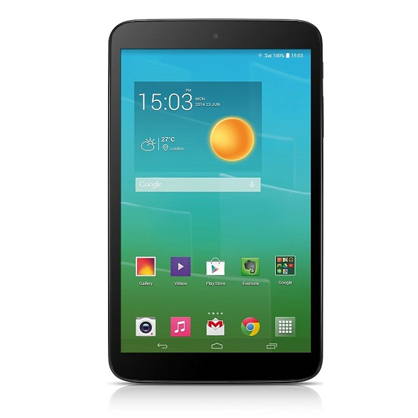 Alcatel onetouch POP 8S Tablet