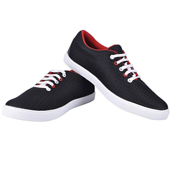 FAUSTO Mens Sneakers