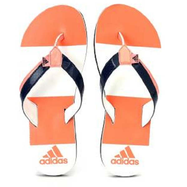 Adidas JASO STRIPE W Slippers
