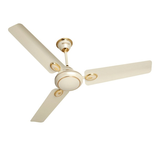 Havells Fusion 1200mm Ceiling Fan