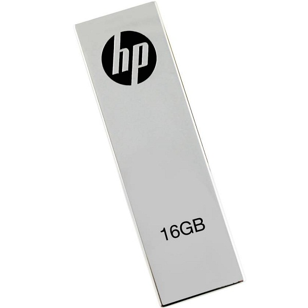 0f331b39990 HP 16 GB Utility Pendrive price in india- aajkaadeals.com - Mobiles ...