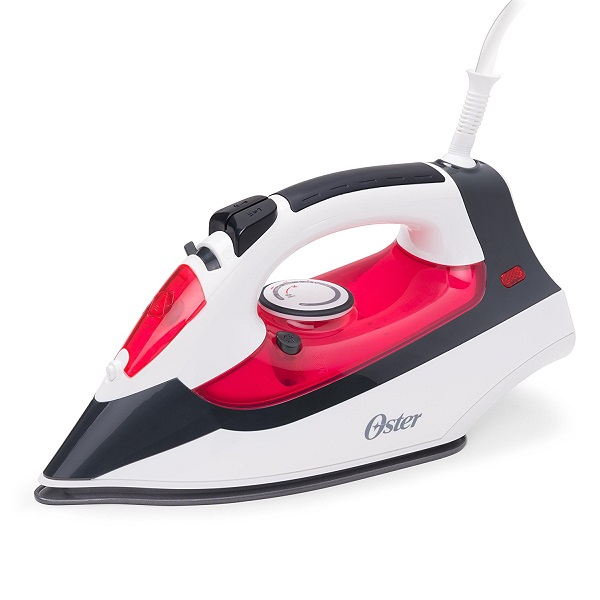 Oster 4420 2000 Watt Steam Iron