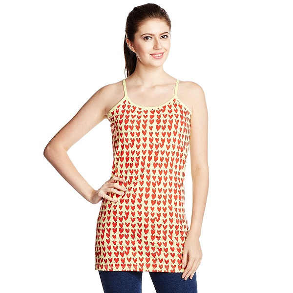 Style Quotient By NOI Womens Body Blouse Shirt