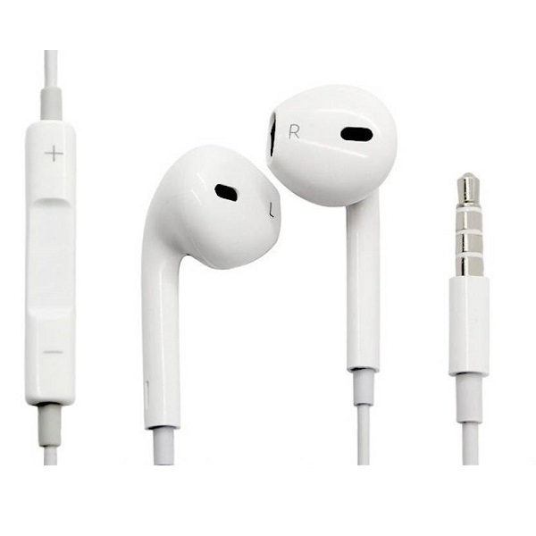 Shenzhen Iphone Earphone Stereo Dynamic Headphone Wired Bluetooth Headphones Price In India Aajkaadeals Com Mobiles Headphones