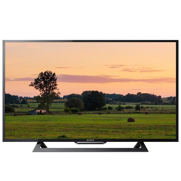 Sony 32 inches KLV W512D HD Ready LED Smart TV