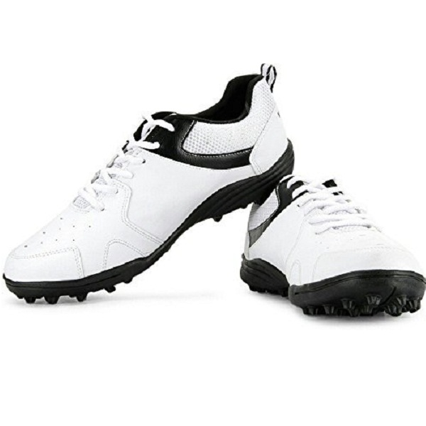 Vector X Cricket Shoes Price