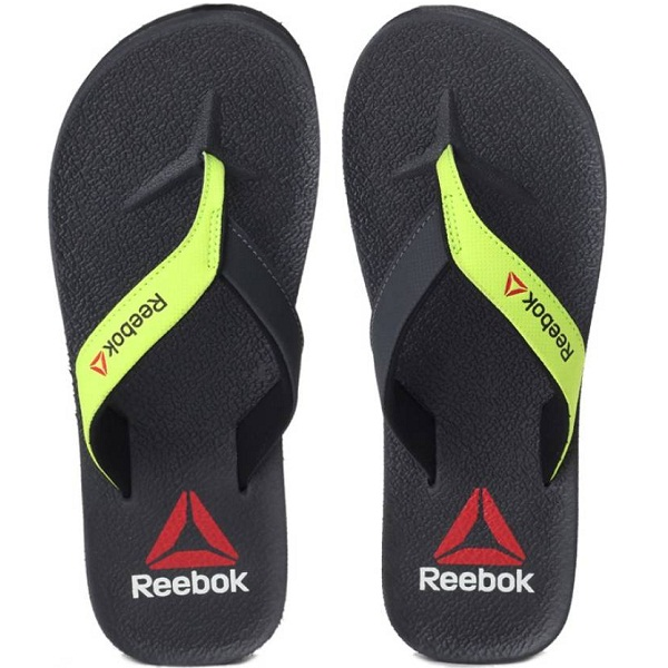 Reebok ADVENTURE FLIP Slippers