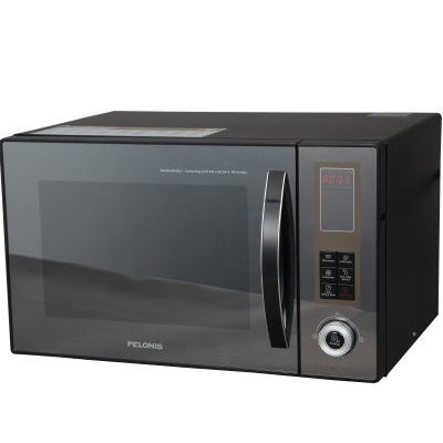 Pelonis Microwave Oven