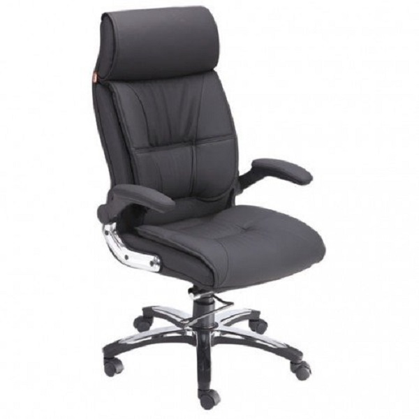 Adiko ADXN275 High Back Office Chair