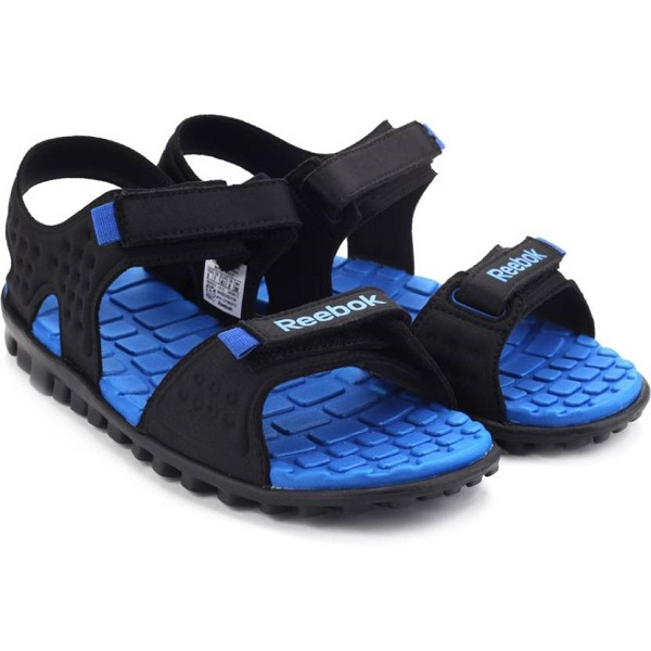 20639275025a amazon. Buy Now · Reebok Sports Sandals. Rs. 1149