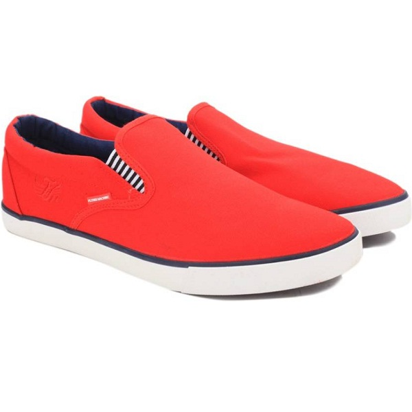 fd1c4fc684f Flying Machine Loafers price in india- aajkaadeals.com - Men Shoes