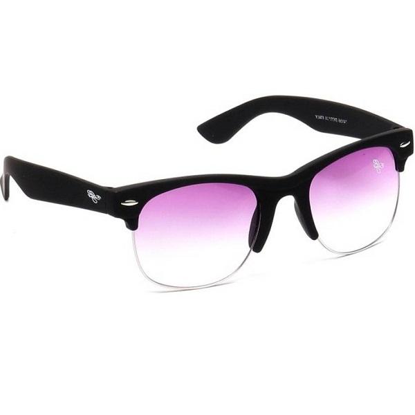 4076173f659 OODI ODS038 Wayfarer Sunglasses