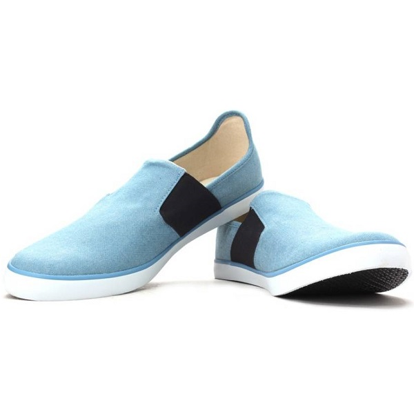 Puma Lazy Slip On II DP Loafers