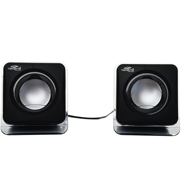 Ophion Multimedia Speakers