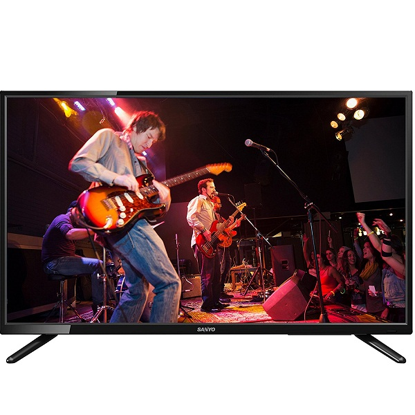 Sanyo 32 inches Full HD LED TV