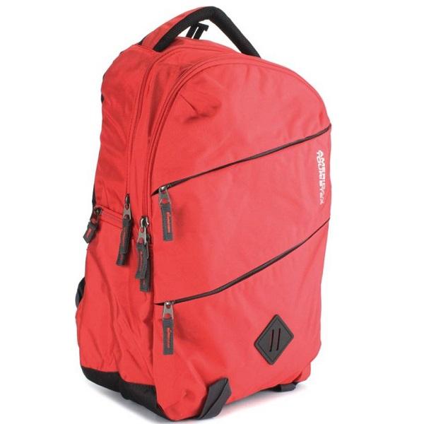 American Tourister AMT 2016 Encarta Laptop Backpack 2d63cd877c519