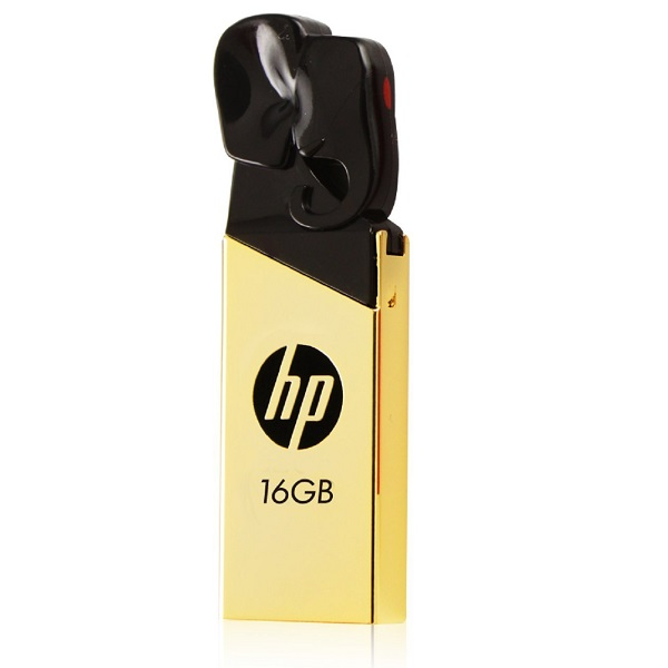 HP v239g 16GB USB Flash Drive