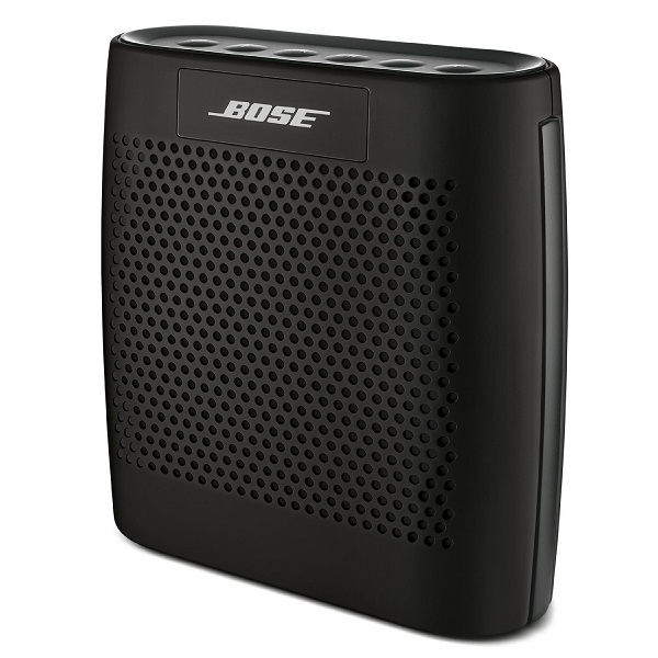 Bose SoundLink Color Wireless Bluetooth Speaker