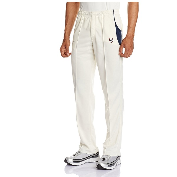 SG Premium Cricket Trouser