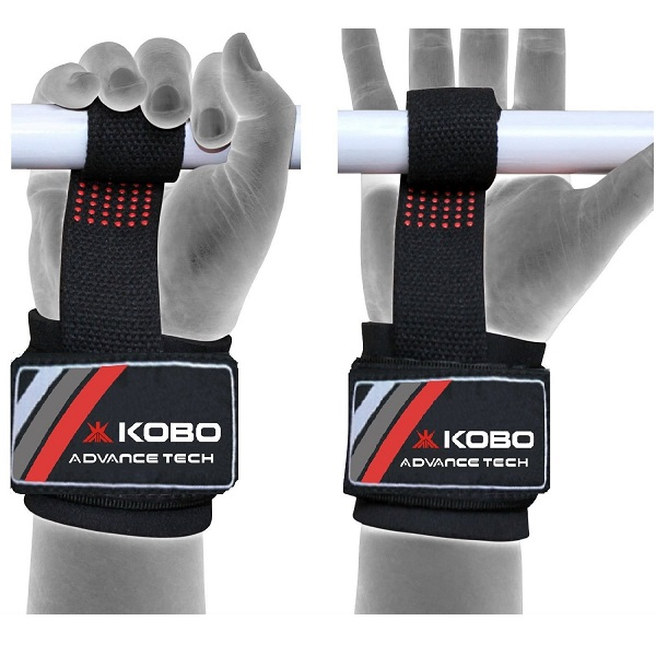 Kobo Cotton Gym Support