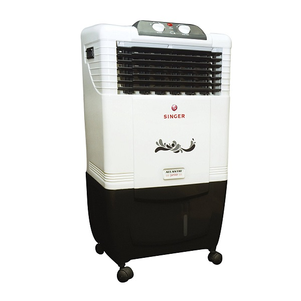 Singer Atlantic Junior 30Litre Personal Cooler