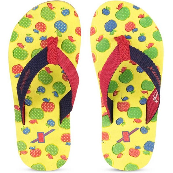 Sparx Boys And Girls Slipper Flip Flop