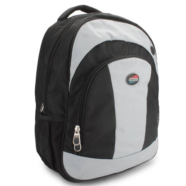 American Tourister 16 inch Laptop Backpack 3080b2b464d56