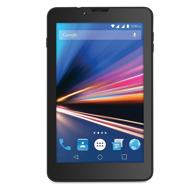 Lava ivory s 4g tablet price in india for Lava ivory s tablet