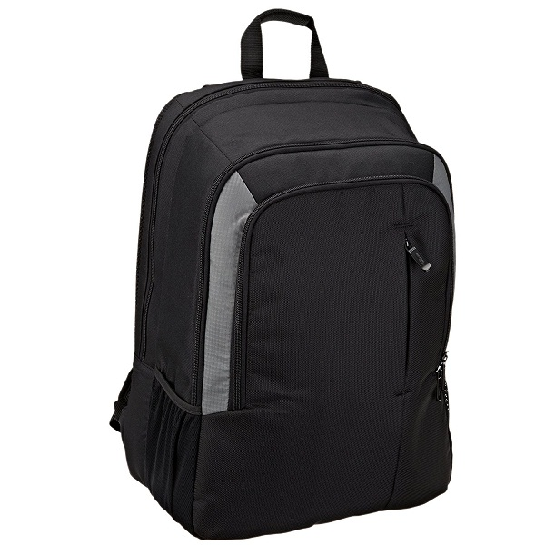 1db5bfb2a34e amazon. Buy Now · AmazonBasics Laptop Backpack