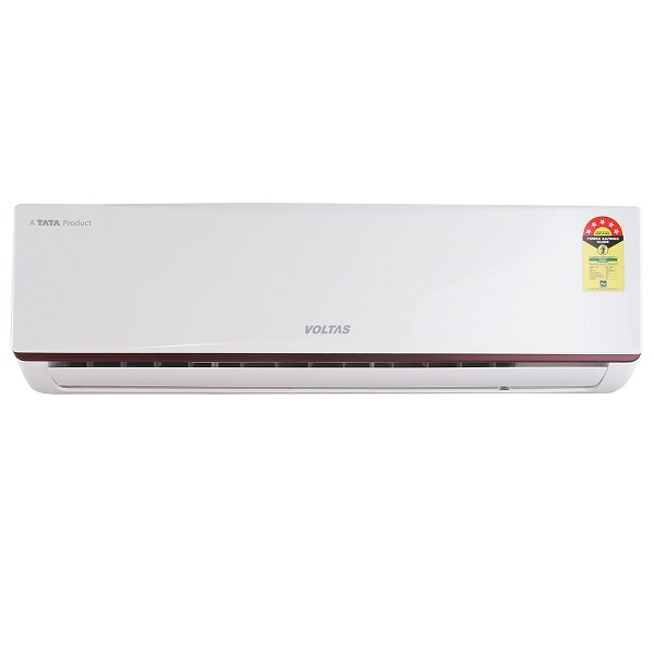 Voltas 5 Star Split AC