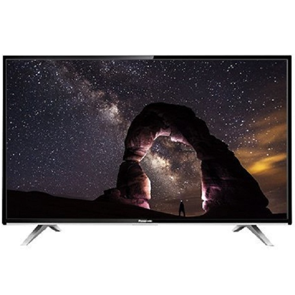 Panasonic 50 inch Full HD LED TV