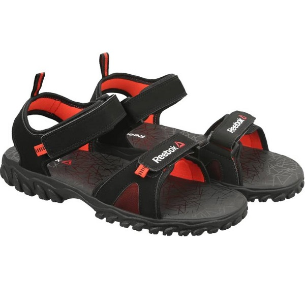 c6c9061e4 Reebok Sports Sandals. Rs. 1299. Rs. 1999 35% Off