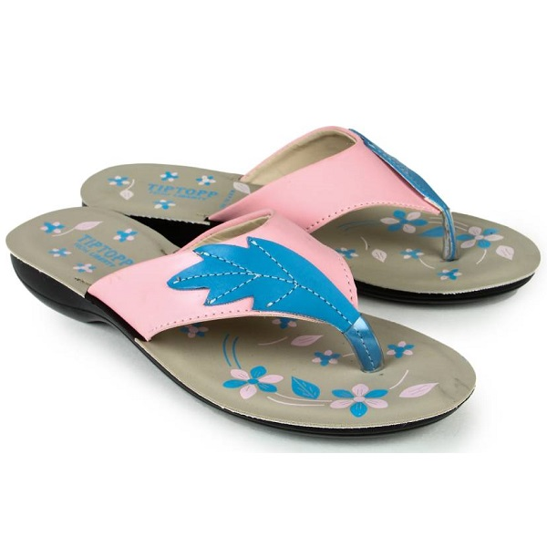A HA By Liberty Flip Flops