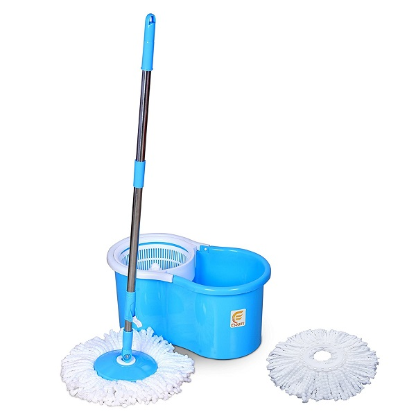 Esquire Spin Mop