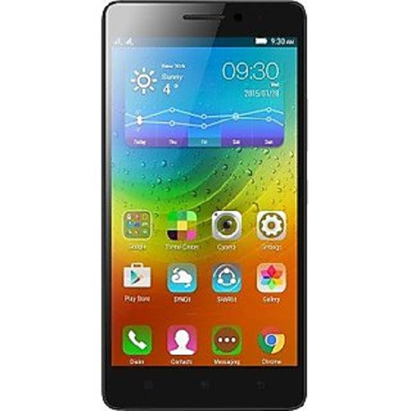 Lenovo K3 Note Refurbished
