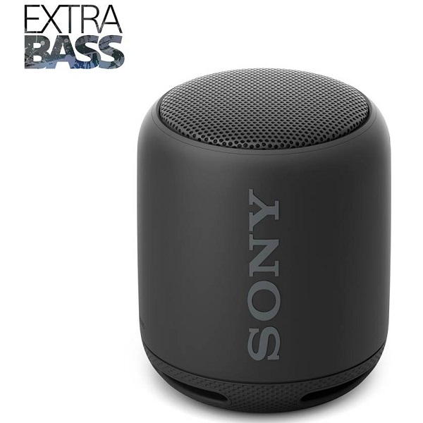 Sony Portable Bluetooth Mobile Speaker