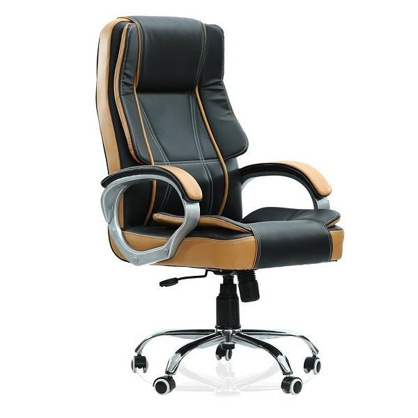 Green Soul Executive Office Chair