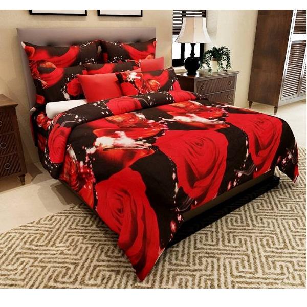 Bed Sheets Deals