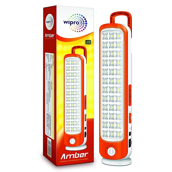 a64d653e14e Emergency Lights Deals