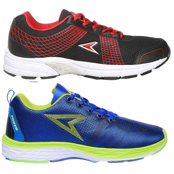 POWER SPORTS SHOES