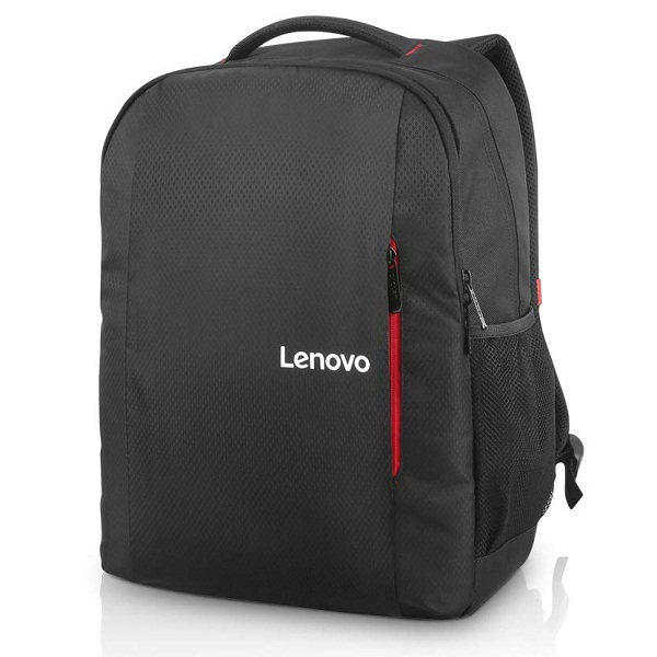 Lenovo B515 Laptop And Everyday Backpack