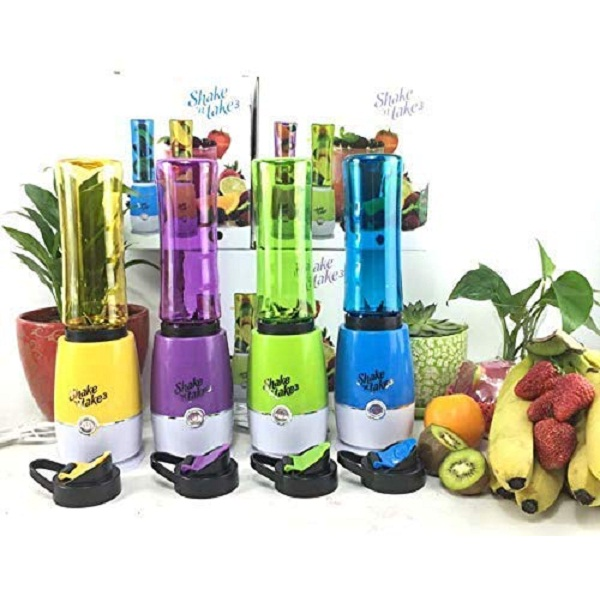 Shop Villa Mini Juicer